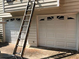 Extending Your Door's Service Life | Garage Door Repair Cartersville, GA