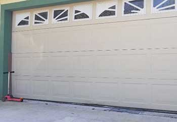 Garage Door Replacement | Allatoona | Cartersville, GA