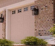 Blogs | Garage Door Repair Cartersville, GA