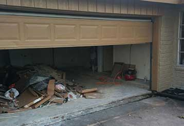 Garage Door Repair Services | Garage Door Repair Cartersville, GA