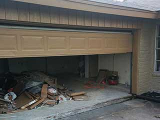Door Repair Services | Garage Door Repair Cartersville, GA